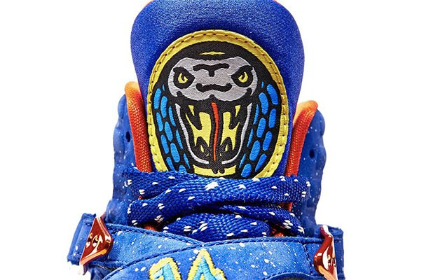 air-jordan-viii-8-db-doernbecher-caden-lampert-05