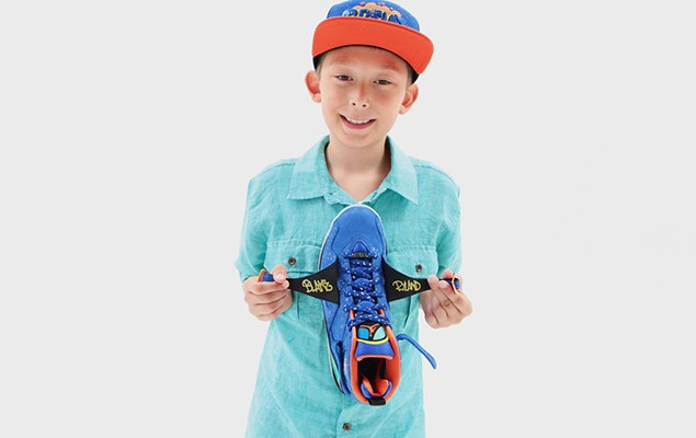 air-jordan-viii-8-db-doernbecher-caden-lampert-10