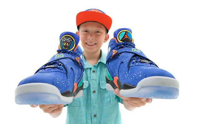 air-jordan-viii-8-db-doernbecher-caden-lampert-01
