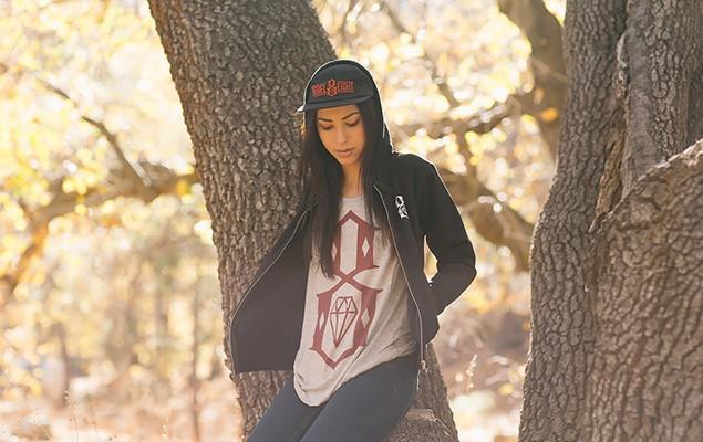 rebel8-2014-winter-womens-lookbook-7