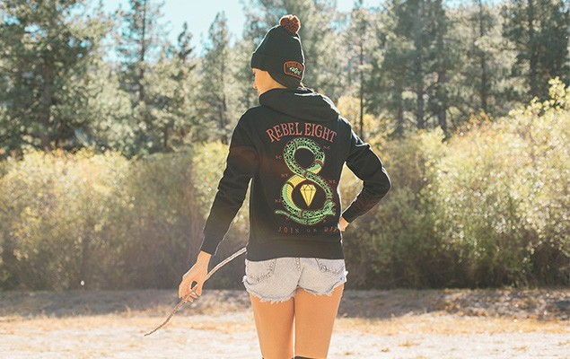 rebel8-2014-winter-womens-lookbook-3