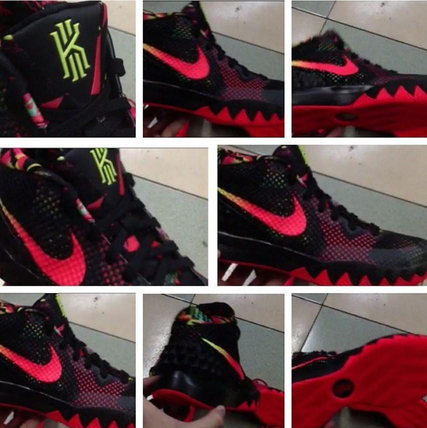 kyrie-irving-nike-shoe-01