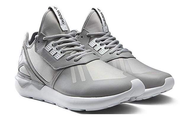 adidas-tubular-solid-grey-official-01