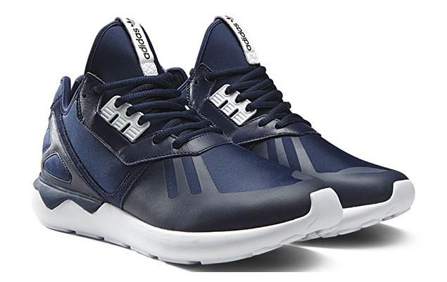 adidas-tubular-collegiate-navy-official-01