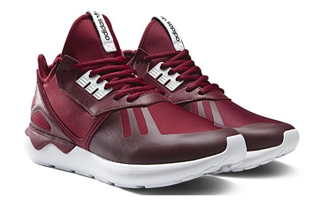 adidas-tubular-collegiate-burgundy-official-01(1)
