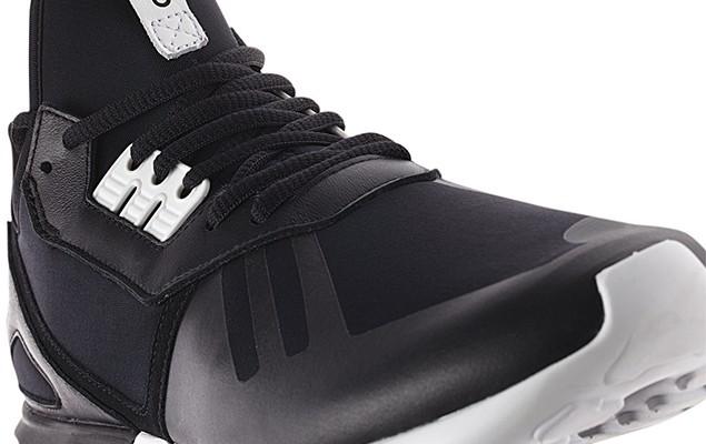 adidas-tubular-black-official-02