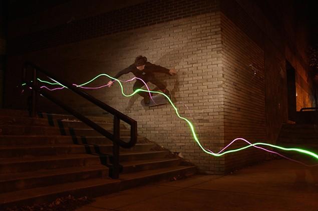 premier-nike-sb-dunk-low-northern-lights-5