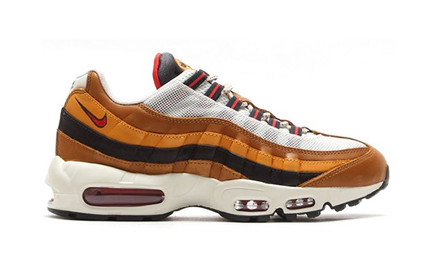nike-2014-holiday-air-max-escape-pack-3