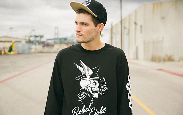 rebel8-2014-winter-lookbook-6