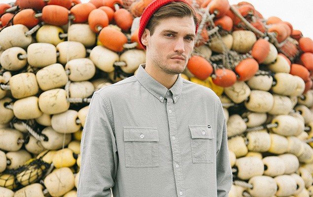 rebel8-2014-winter-lookbook-5