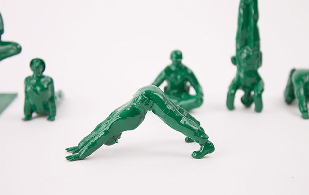 yoga-joes-by-brogamats-3