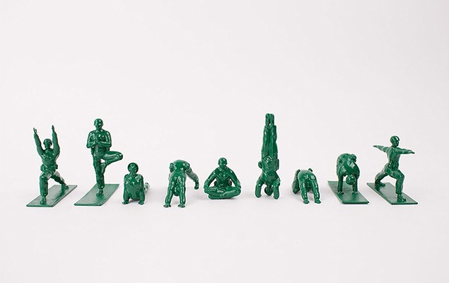 yoga-joes-by-brogamats-1