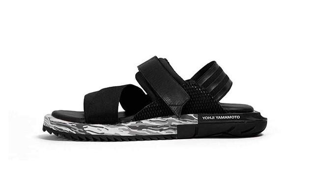 y-3-2015-spring-summer-footwear-collection-07