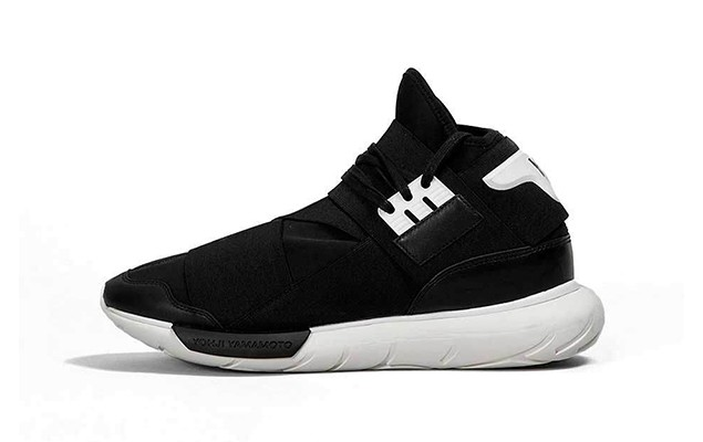 y-3-2015-spring-summer-footwear-collection-04