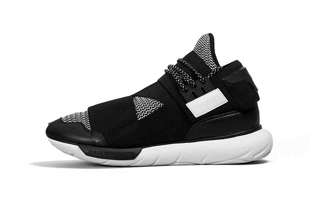 y-3-2015-spring-summer-footwear-collection-03