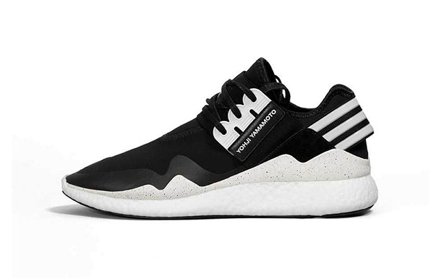 y-3-2015-spring-summer-footwear-collection-02