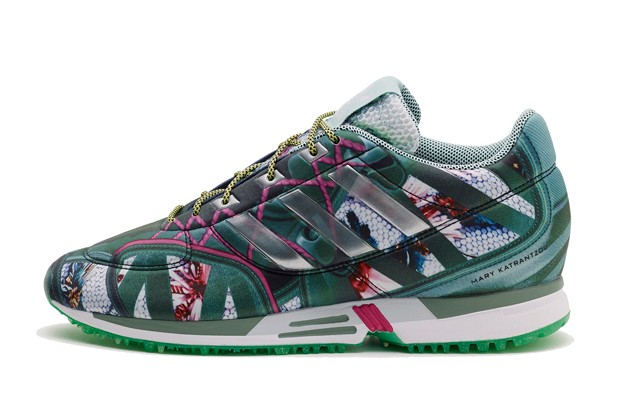 mary-katrantzou-adidas-originals-footwear-02