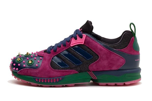 mary-katrantzou-adidas-originals-footwear-05