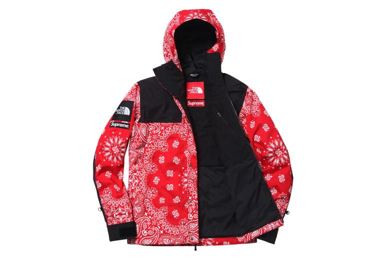 supreme-x-the-north-face-2014-fall-winter-collection-5