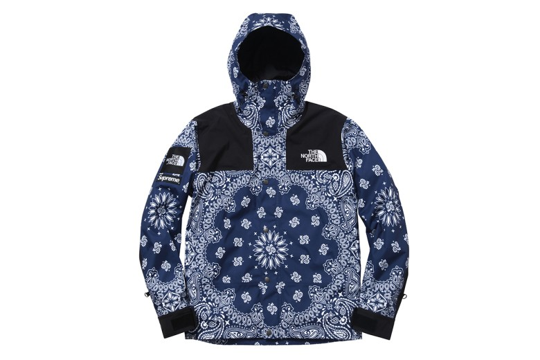 supreme-x-the-north-face-2014-fall-winter-collection-7