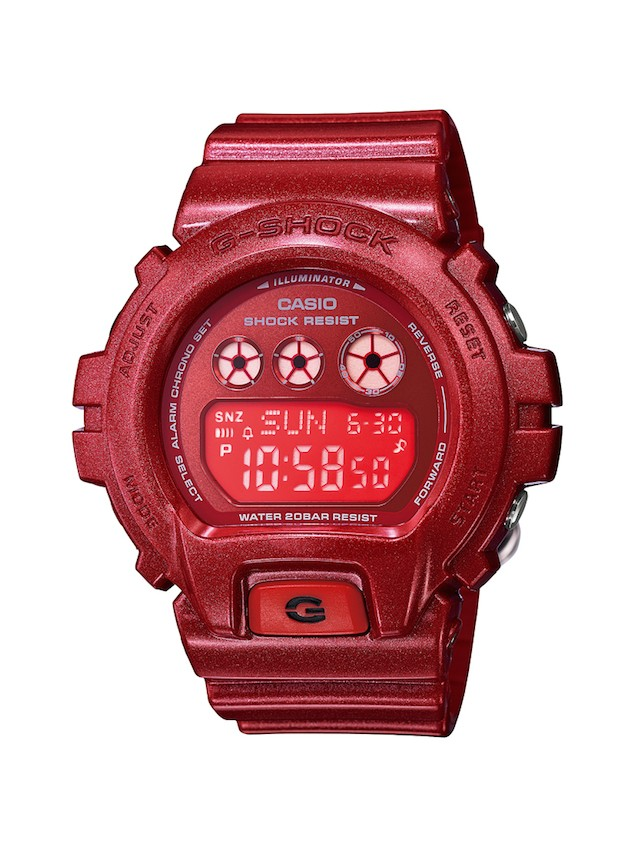 GMD-S6900SM-4_建議售價NT$3200