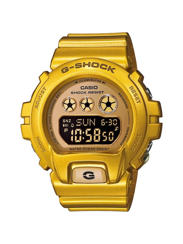 GMD-S6900SM-9_建議售價NT$3200