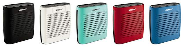 SoundLink_Color_Bluetooth_Speaker_054_HR