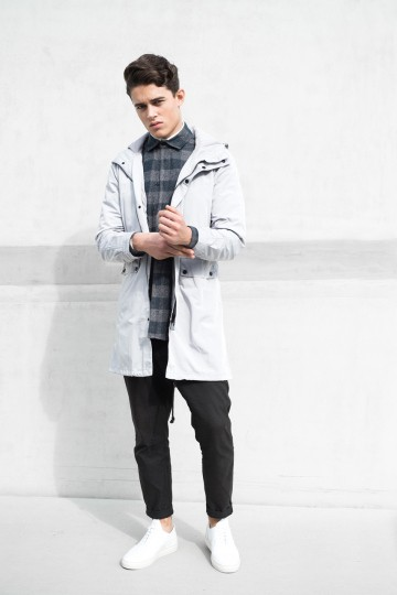 stampd-winter-style-guide-3
