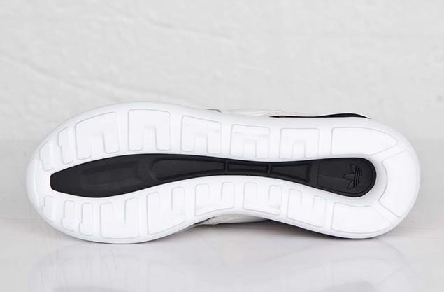 adidas-tubular-consortium-06
