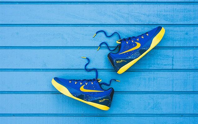 Nike_Kobe_9_Gym_Blue_646701_474_Hypebeast_Sneakr_POlitics_1_1024x1024