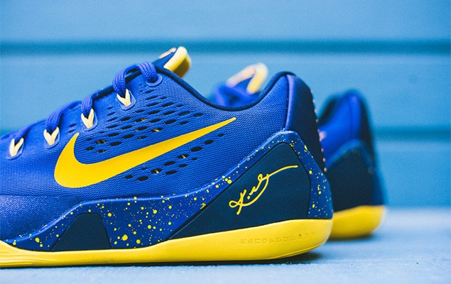 Nike_Kobe_9_Gym_Blue_646701_474_Hypebeast_Sneakr_POlitics_6_1024x1024