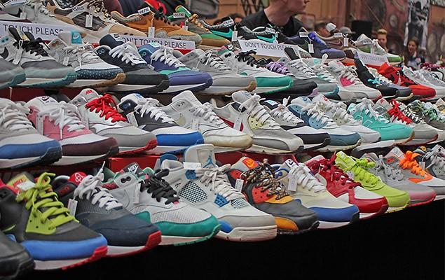 sneakerness-amsterdam-november-2014-5