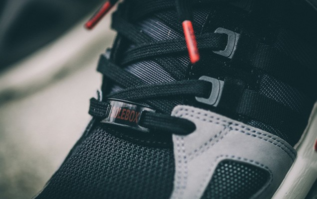 solebox-x-adidas-consortium-2014-fall-winter-eqt-guidance-93-2