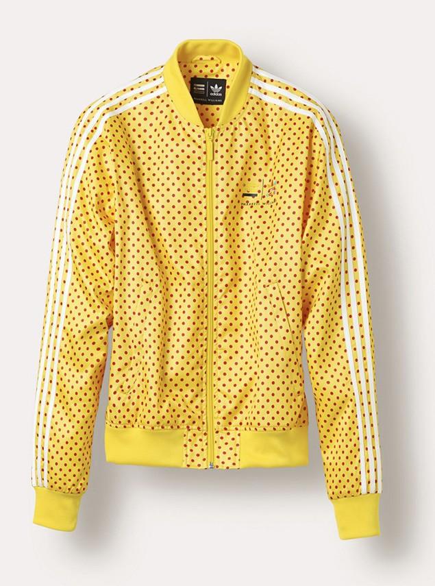 adidas-pharrell-polka-dot-collection-19