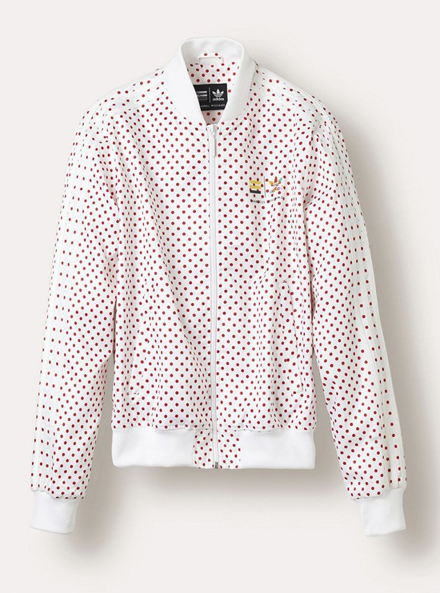 adidas-pharrell-polka-dot-collection-18