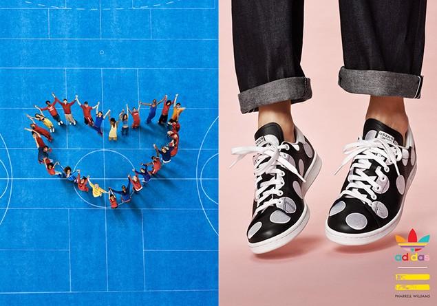 adidas-pharrell-polka-dot-collection-04