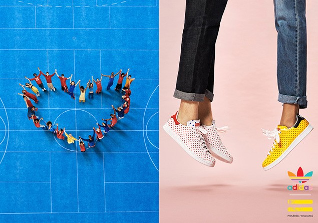 adidas-pharrell-polka-dot-collection-02