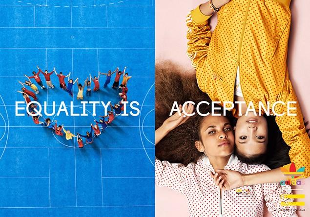 adidas-pharrell-polka-dot-collection-01