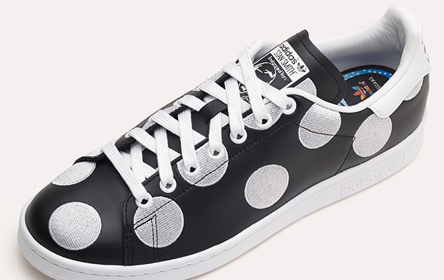 adidas-pharrell-polka-dot-collection-05