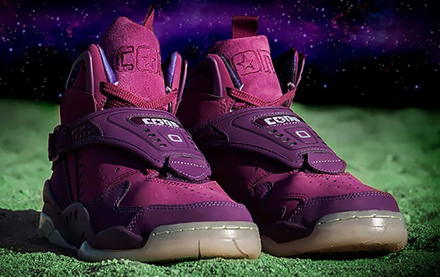 converse-draws-inspiration-from-space-jam-with-the-space-invader-pack-2