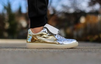 nike-nsw-tiempo-94-dlx-low-and-mid-qs-1