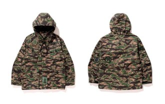 a-first-look-at-the-common-sense-x-a-bathing-ape-capsule-collection-1