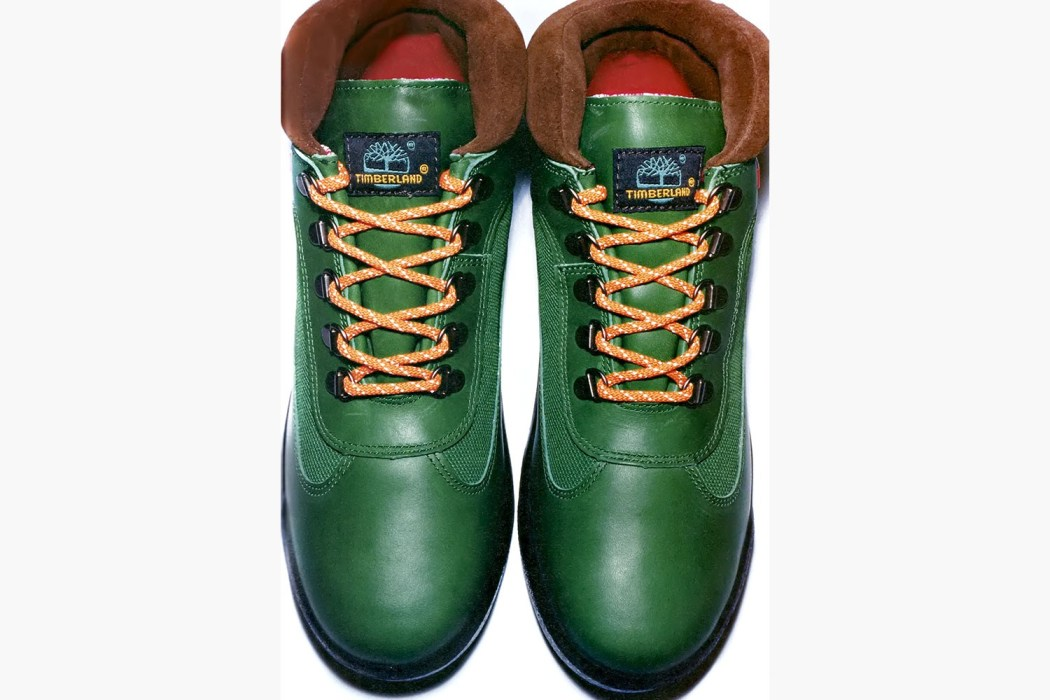 supreme-timberland-field-boot-fall-winter-2014-preview-1