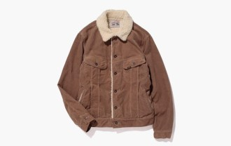 stussy-lee-fall-winter-2014-collection-01