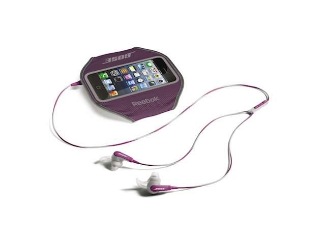 Bose_SIE2i_Headphones_iPhone5_021_HR