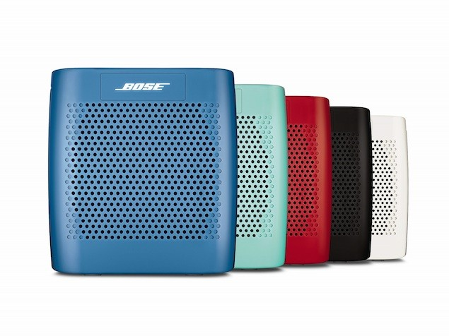 SoundLink_Color_Bluetooth_Speaker_053_HR