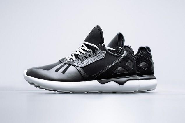 a-closer-look-at-the-adidas-consortium-tubular-runner-1