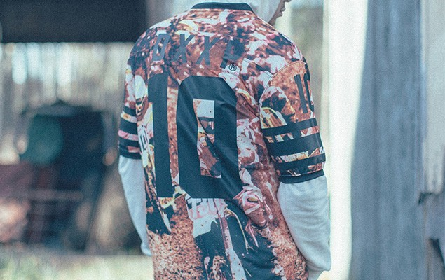 10-deep-2014-holiday-delivery-1-lookbook-21