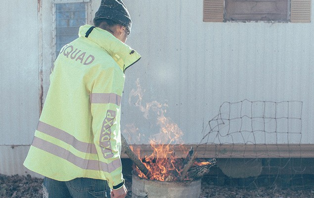 10-deep-2014-holiday-delivery-1-lookbook-15