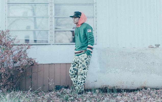 10-deep-2014-holiday-delivery-1-lookbook-2
